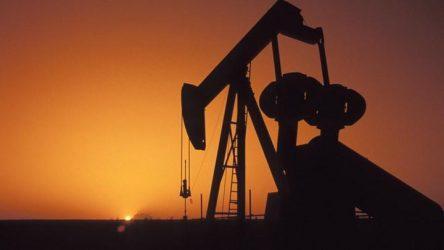 Το πρώτο φορτίο πετρελαίου από τα ΗΑΕ, για αποθήκευση στα ινδικά ενεργειακά αποθέματα