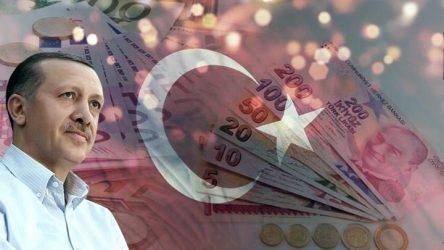 Διεθνής Τύπος: Η Τουρκία χρεοκοπεί – Ο Ερντογάν θα επιβάλει capital controls