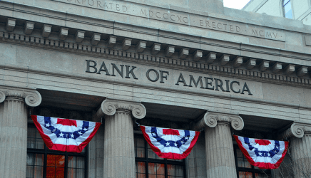 Bank of America: Έως και 100 δολάρια η τιμή του αργού πετρελαίου το 2019