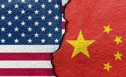 Ρωσία-Κίνα: Δεν θα υπάρξουν νικητές από έναν εμπορικό πόλεμο Κίνας-ΗΠΑ, προειδοποιεί ο Κινέζος αντιπρόεδρος