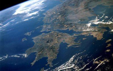"""Παναγιώτης Ήφαιστος: Η αποτυχία της Ελληνικής αποτρεπτικής στρατηγικής και """"το γκριζάρισμα των νεοελλήνων"""