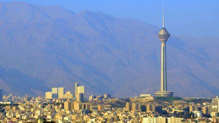 Άγγελος Συρίγος: Που οδηγεί η νέα ένταση με Ιράν από Ισραήλ και ΗΠΑ