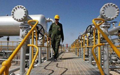 Iράν: Έχουμε αντικαταστάτες αν φύγει η TOTAL