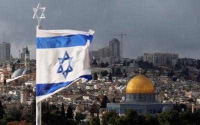 Η Ονδούρα μεταφέρει την πρεσβεία της από το Τελ Αβίβ στην Ιερουσαλήμ