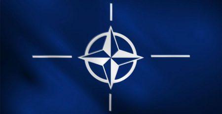 Η Ελλάδα άσκησε  βέτο στο πλαίσιο του ΝΑΤΟ για την ανακοίνωση στήριξης της Τουρκίας