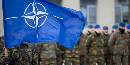 """ΝΑΤΟ: Η Συμμαχία δηλώνει έτοιμη για μια """"μετρημένη απόκριση"""" στην παραβίαση της πυρηνικής συνθήκης INF από τη Ρωσία"""