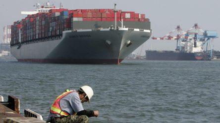 DW: Κομβική η σημασία της Ελλάδας για την Κίνα