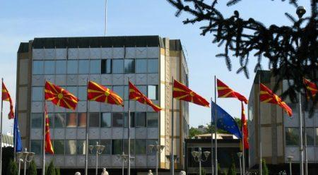 Κ. Γρίβας: Ακατανόητη μια συμφωνία τώρα με την ΠΓΔΜ