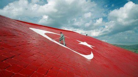 Γιώργος Φίλης: Στρατηγική προκλήσεων της Τουρκίας