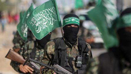 Χαμάς και Ισλαμικός Τζιχάντ ανέλαβαν την ευθύνη για την εκτόξευση βλημάτων όλμων προς το Ισραήλ