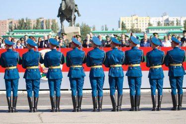 Διώχνουν του Ρώσους και από τα Βόρεια Βαλκάνια