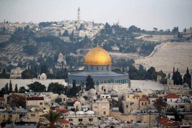 """Ισραήλ: Η κυβέρνηση αναβάλλει την ψήφιση νόμου για την αναγνώριση της """"γενοκτονίας των Αρμενίων"""""""