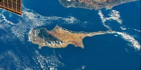 """Διαρκής απειλή για την Κύπρο η """"Διάσκεψη της Γενεύης"""""""