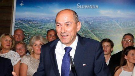 Σλοβενία: Φόβοι για αστάθεια μετά τις εκλογές
