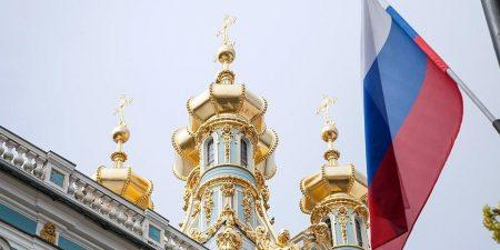 Le Monde: 15 Ρώσοι κατάσκοποι επιχειρούσαν στην Ευρώπη έχοντας τη Γαλλία ως ορμητήριο