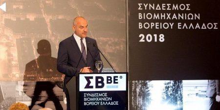 Το σήμα «Μακεδονία» πρέπει να κατοχυρώσουν 4.000 εταιρείες