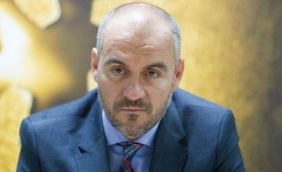 Πρόεδρος ΣΒΒΕ: Το brand «Μακεδονία» ανήκει αποκλειστικά στην Ελλάδα
