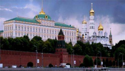Αρχίζει και χάνει την σοβαρότητα της η υπόθεση των Ρώσων Διπλωματών