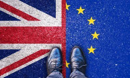 Σε τεντωμένο σχοινί και πάλι οι σχέσεις Βρετανίας – Ευρωπαϊκής Ένωσης