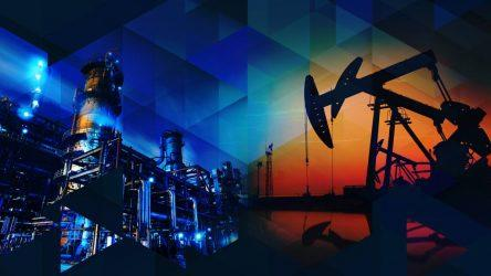 Θεσσαλονίκη: Southeast Europe Energy Forum