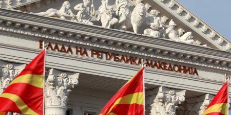 """Νέες απειλές Καμμένου για το Σκοπιανό – """"Θα αποχωρήσω από την κυβέρνηση"""""""