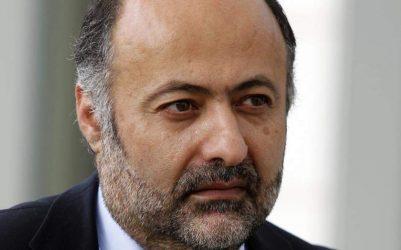 Τσιόδρας: Αν δεν ψηφίσουν οι ΑΝΕΛ την συμφωνία υπάρχει θέμα δεδηλωμένης