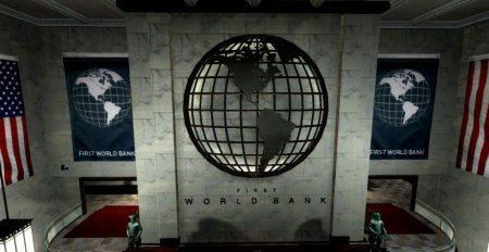 Συνεργασία Ελλάδας-Παγκόσμιας Τράπεζας για έργα στα Δυτικά Βαλκάνια