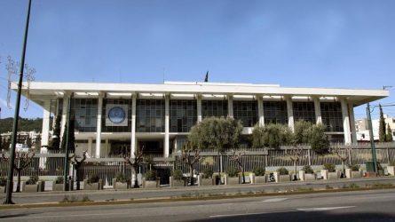 Ιός Δυτικού Νείλου: Η Αμερικανική πρεσβεία προειδοποιεί τους Αμερικανούς στην Ελλάδα