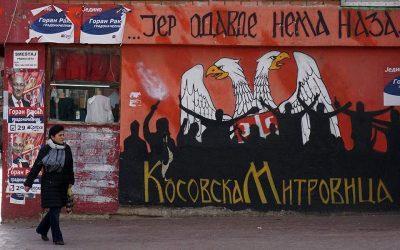 Σε 17,7 εκ. ευρώ ανέρχονται οι ελληνικές επενδύσεις στο Κόσοβο