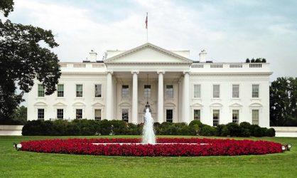 Η Ουάσιγκτον απειλεί την Άγκυρα με νέες κυρώσεις