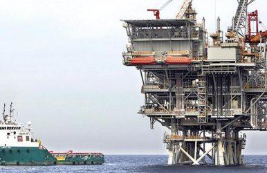 Tην Πέμπτη η υπογραφή συμβάσεων για τις θαλάσσιες περιοχές της Κρήτης