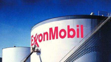 Εκδόθηκε από την Κύπρο η NAVTEX για τη γεώτρηση της EXXON MOBIL