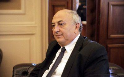 Η Αντιπολίτευση ζητά από το Υπουργείο Εξωτερικών εξηγήσεις για τις απελάσεις Ελλήνων από την Τουρκία