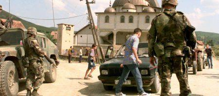 «Μαγειρέματα» στο Κόσοβο, ανησυχία στα Βαλκάνια