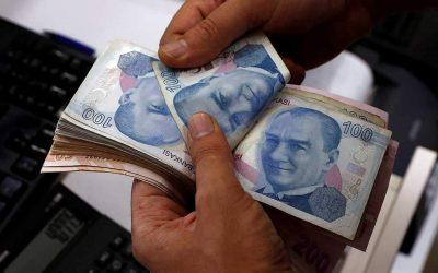 Αναλυτής της Westpac: Η Τουρκική Λίρα σφυροκοπείται από τους επενδυτές
