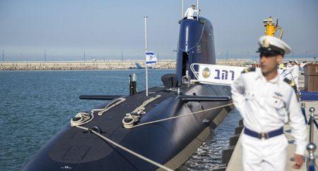 Κύπρος – Ισραήλ στέλνουν μήνυμα στην Τουρκία
