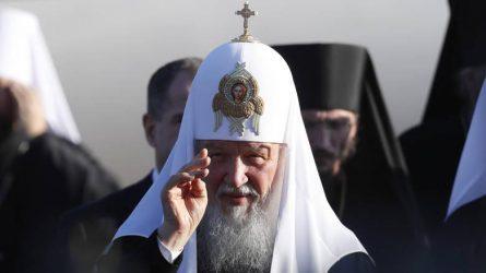 Ρωσική Εκκλησία: Το Φανάρι έχασε το δικαίωμα να είναι το κέντρο της Ορθόδοξης Εκκλησίας
