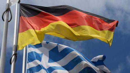Γιώργος Μαργαρίτης: Η Ντροπή της Ελληνο-γερμανικής Συνέλευσης στη Κρήτη