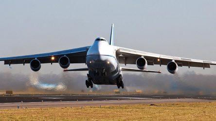 Με αυτό τον τρόπο μετέφεραν τους S-300 στην Συρία οι Ρώσοι
