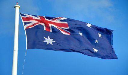 Η Αυστραλία μελετά τη μεταφορά της πρεσβείας της στην Ιερουσαλήμ