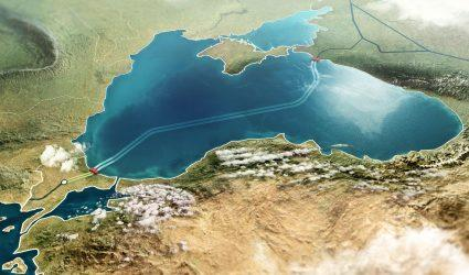 Οι Ρώσοι βγάζουν τον Turkish Stream από την Ελλάδα και ρισκάρουν με την Βουλγαρία