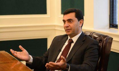 Απειλές κατά της Ελλάδας και από το «Τουρκοκυπριακό καθεστώς»