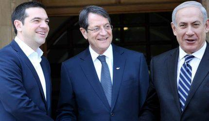 Γιώργος Φίλης: Οι εξελίξεις σε Κύπρο και Συμφωνία Πρεσπών , ο ρόλος των ΗΠΑ