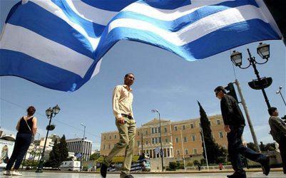 Δημογραφικό και οικονομία «σβήνουν» την Ελλάδα