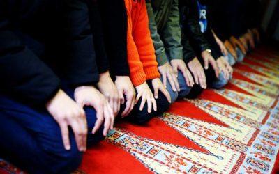Αναγνωρίζονται όλοι οι «παλαιοί» χώροι λατρείας της μουσουλμανικής μειονότητας Θράκης (τεμένη, τεκέδες, μεστζίτ, τζεμ,τζεμεβί)