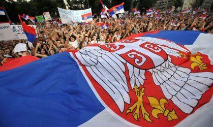 Γιώργος Μαργαρίτης:  Πυροδότηση Γεωπολιτικών ανταγωνισμών σε Βαλκάνια και Ανατολική Μεσόγειο