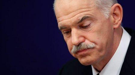 Παπανδρέου: Κλειδί για τη σταθερότητα η συνεργασία Ελλάδας – Ευρώπης – Τουρκίας στο προσφυγικό