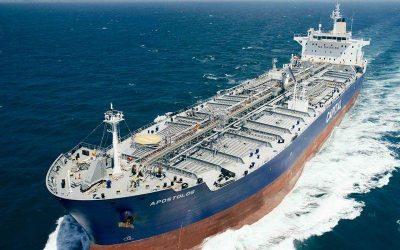 Στρατηγική συμφωνία Μαρινάκη και του υπουργού Εμπορίου των ΗΠΑ Γουίλμπουρ Ρος