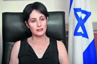 Ισραηλινή Πρέσβης – Μεγάλο ενδιαφέρον από Ισραηλινούς για επενδύσεις στην Ελλάδα