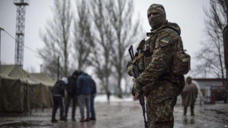 Κωνσταντίνος Φίλης: Τι συμβαίνει μεταξύ Ουκρανίας – Ρωσίας